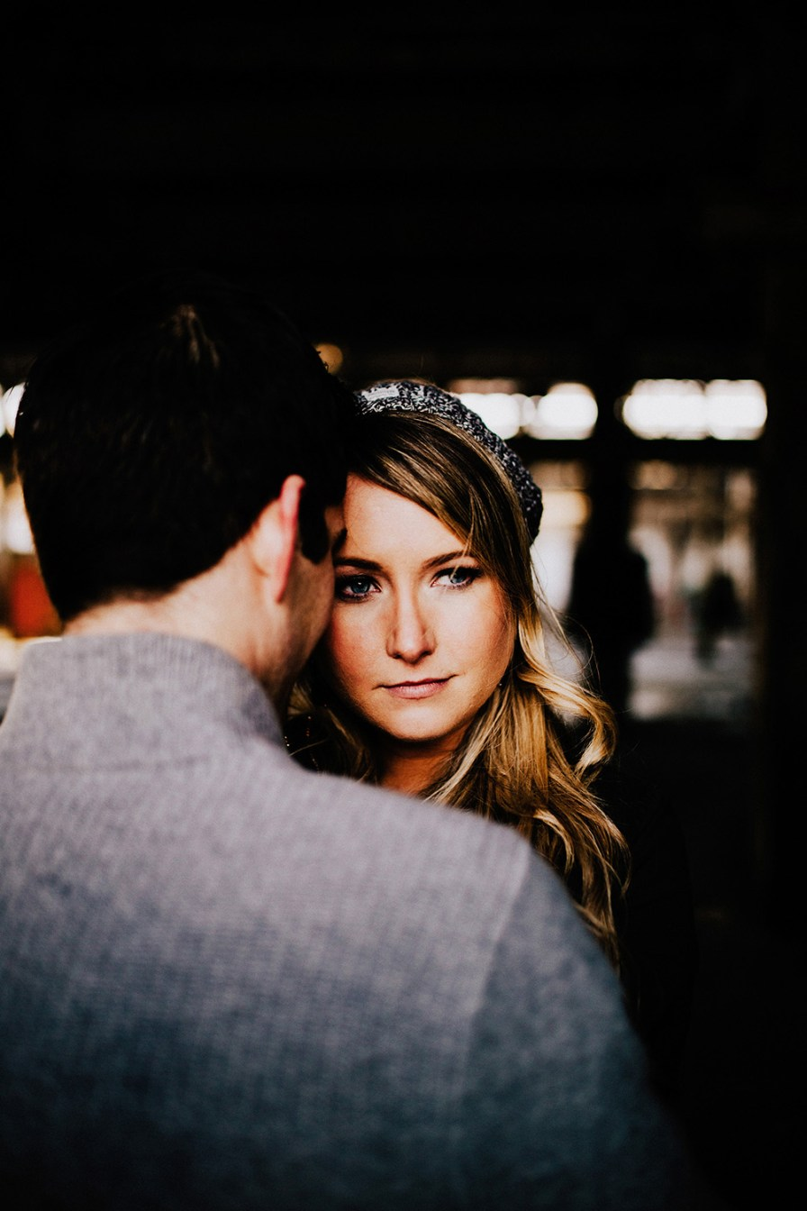 industrial-engagement-session-cleveland-ohio-24