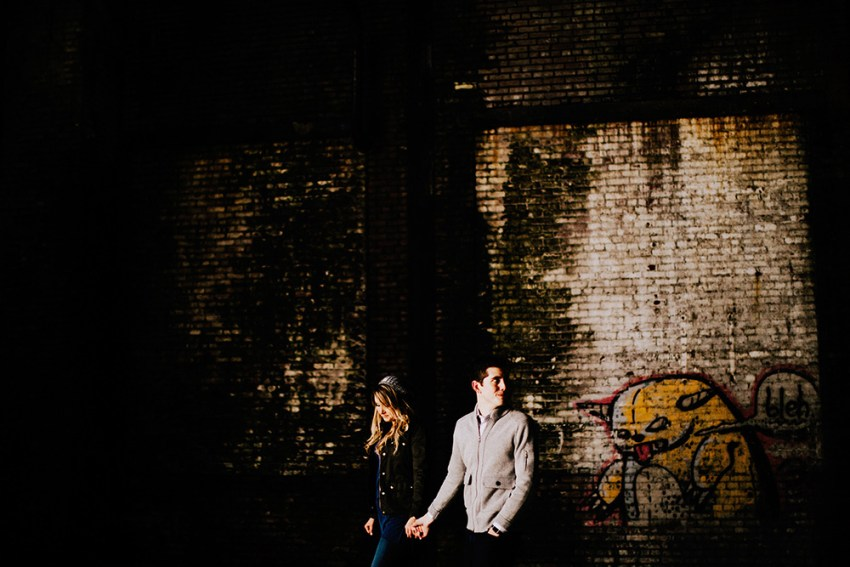 industrial-engagement-session-cleveland-ohio-26