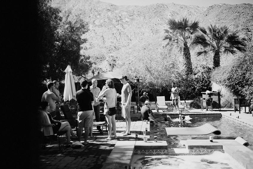 avalon-hotel-palm-springs-wedding-003