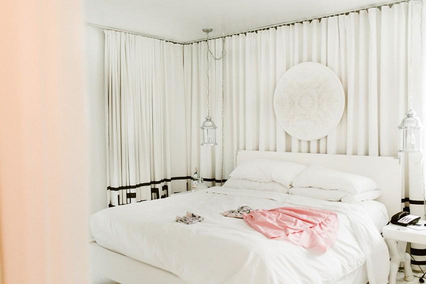 avalon-hotel-palm-springs-wedding-009
