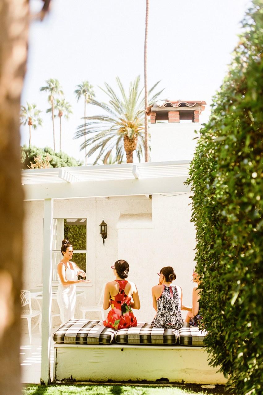 avalon-hotel-palm-springs-wedding-013