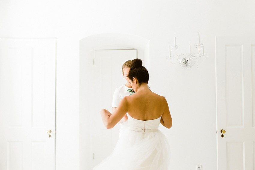 avalon-hotel-palm-springs-wedding-025