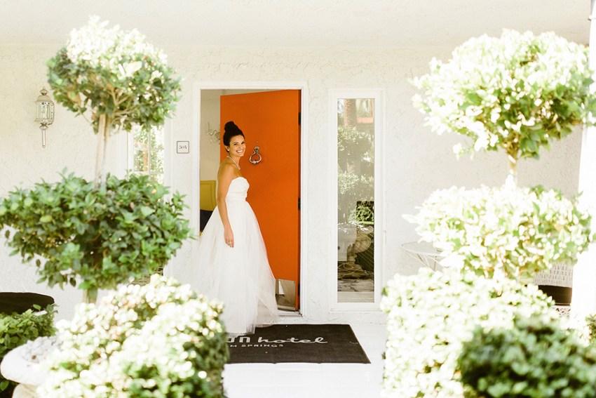 avalon-hotel-palm-springs-wedding-031