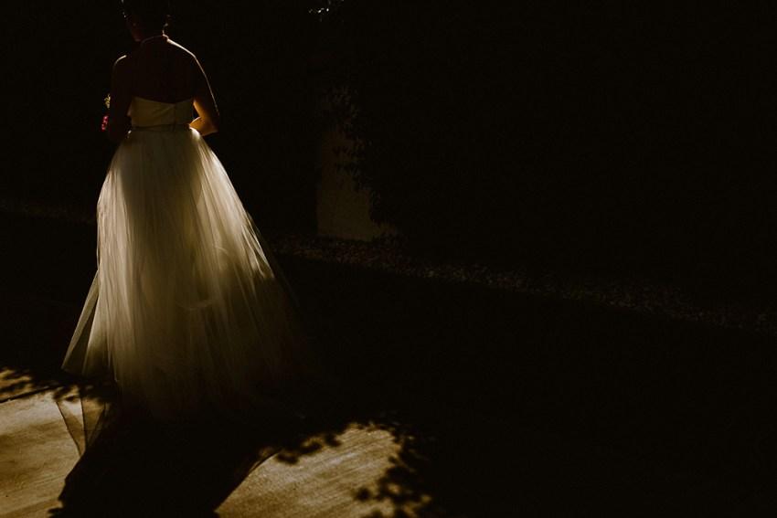avalon-hotel-palm-springs-wedding-035