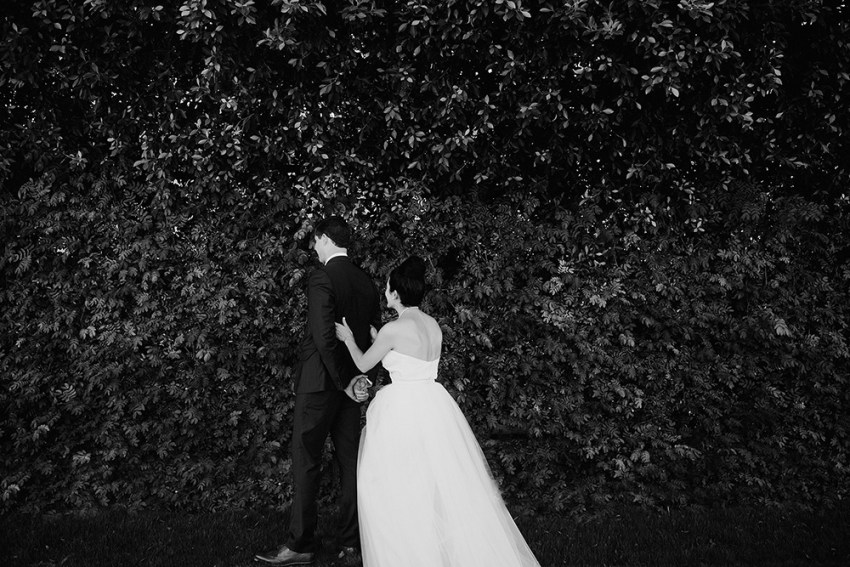 avalon-hotel-palm-springs-wedding-037