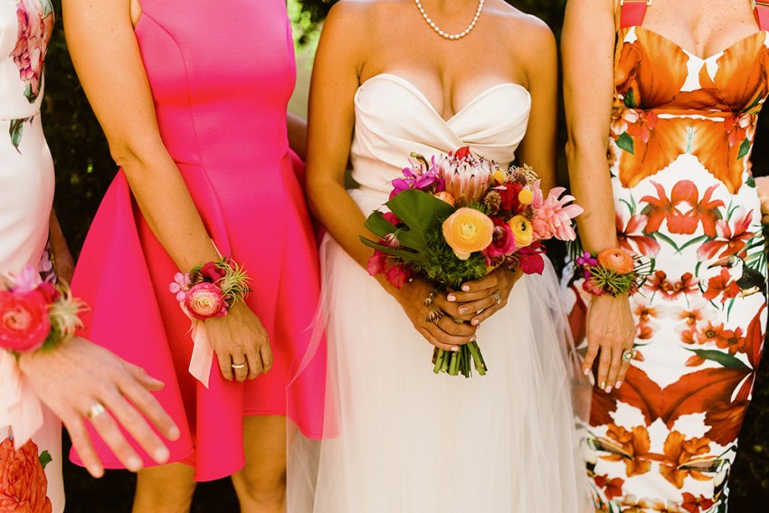 avalon-hotel-palm-springs-wedding-055