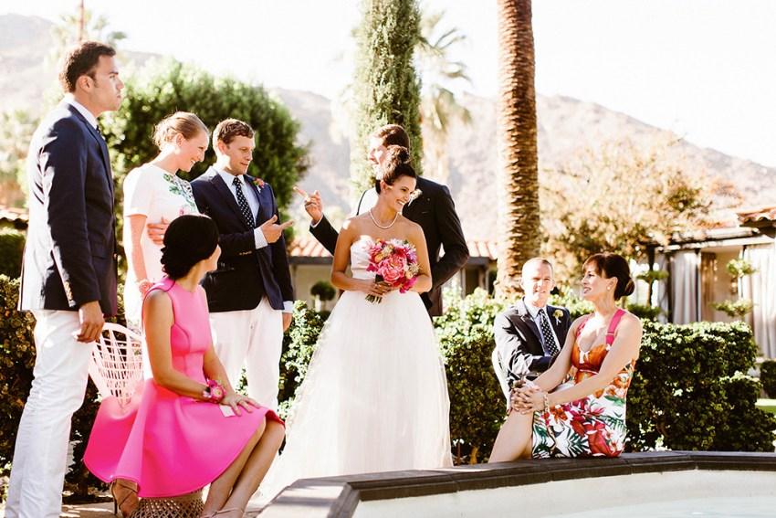 avalon-hotel-palm-springs-wedding-060