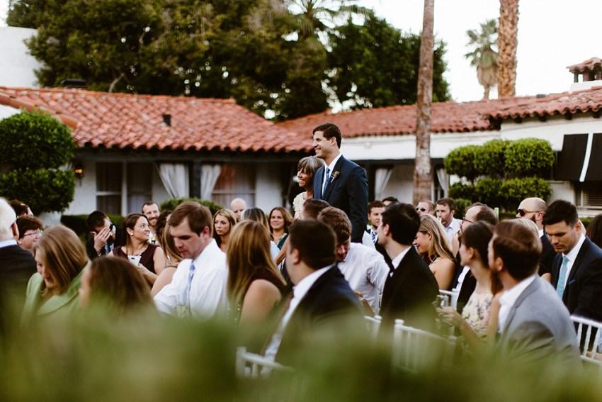 avalon-hotel-palm-springs-wedding-069