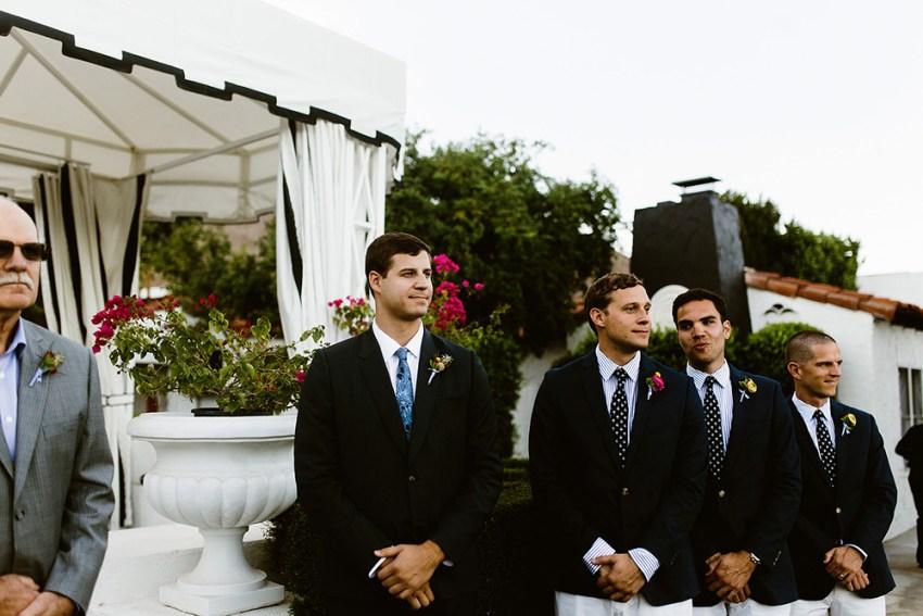 avalon-hotel-palm-springs-wedding-071