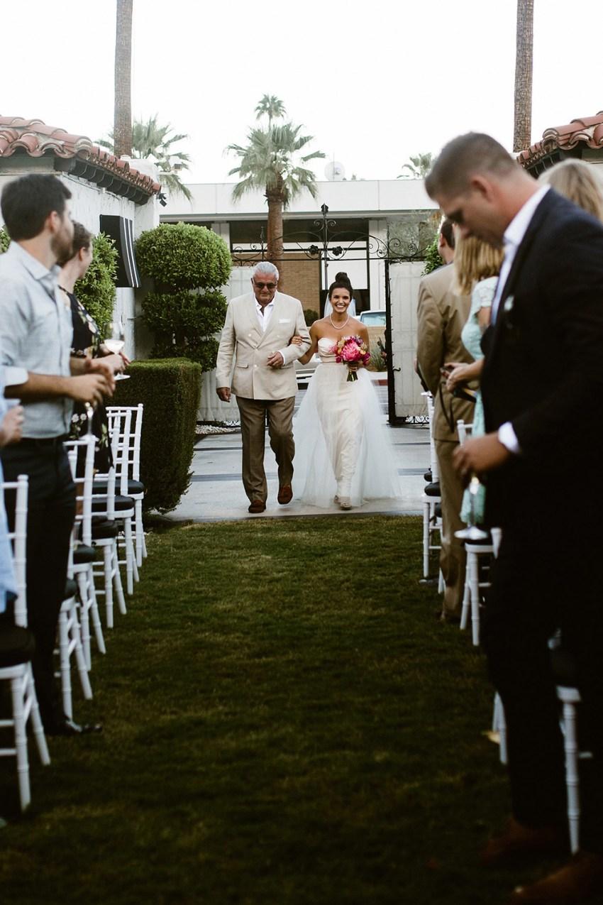 avalon-hotel-palm-springs-wedding-073
