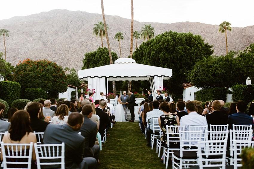 avalon-hotel-palm-springs-wedding-080