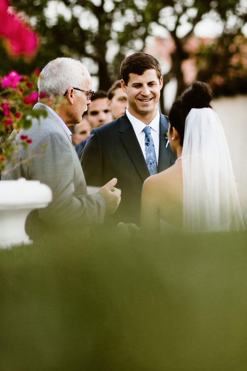 avalon-hotel-palm-springs-wedding-081