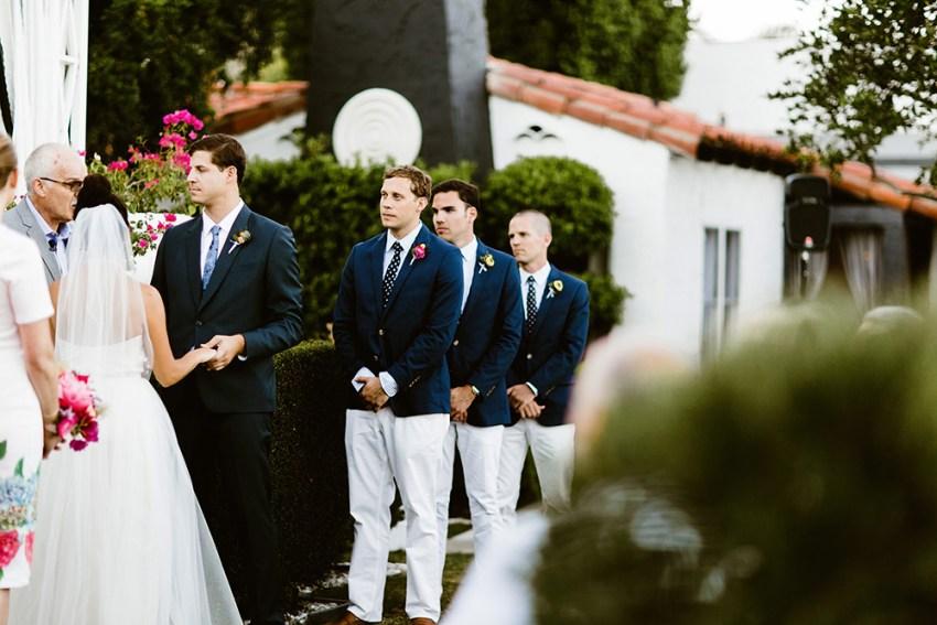 avalon-hotel-palm-springs-wedding-083