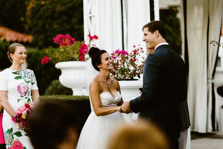 avalon-hotel-palm-springs-wedding-088