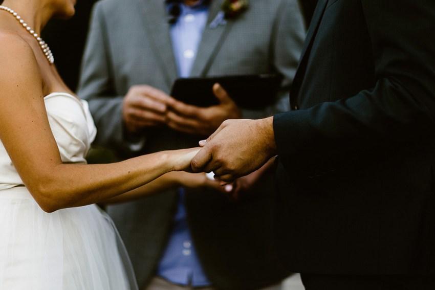 avalon-hotel-palm-springs-wedding-093