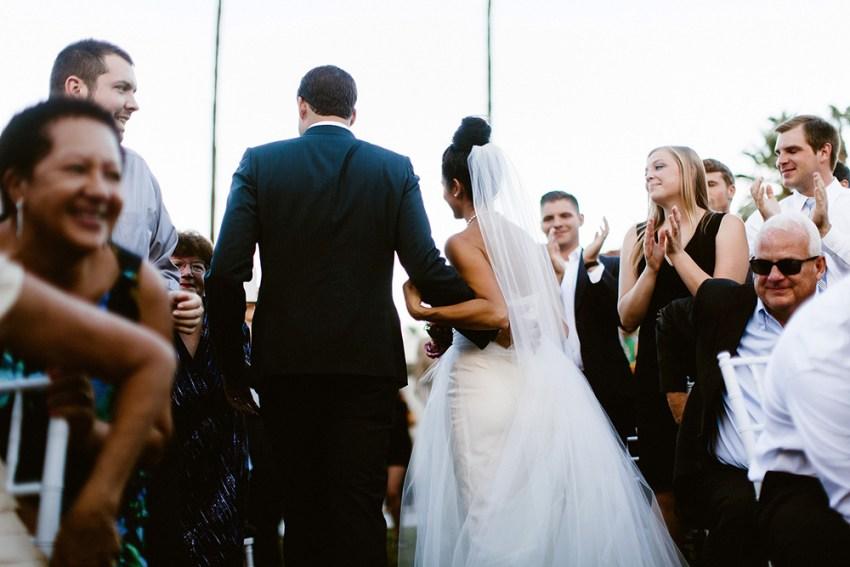 avalon-hotel-palm-springs-wedding-098