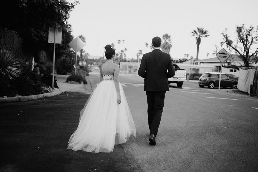 avalon-hotel-palm-springs-wedding-103