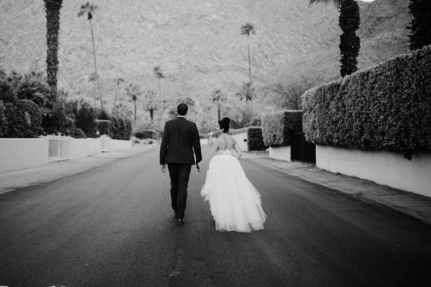 avalon-hotel-palm-springs-wedding-107