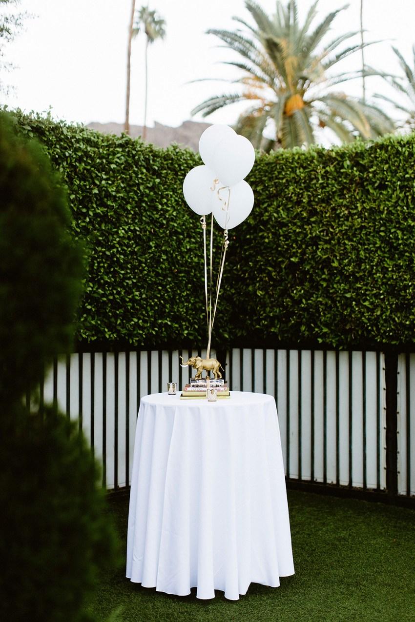avalon-hotel-palm-springs-wedding-108