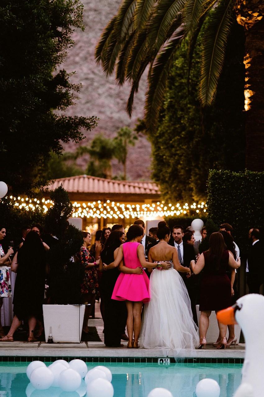 avalon-hotel-palm-springs-wedding-121