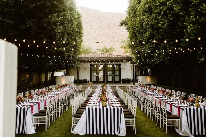 avalon-hotel-palm-springs-wedding-126