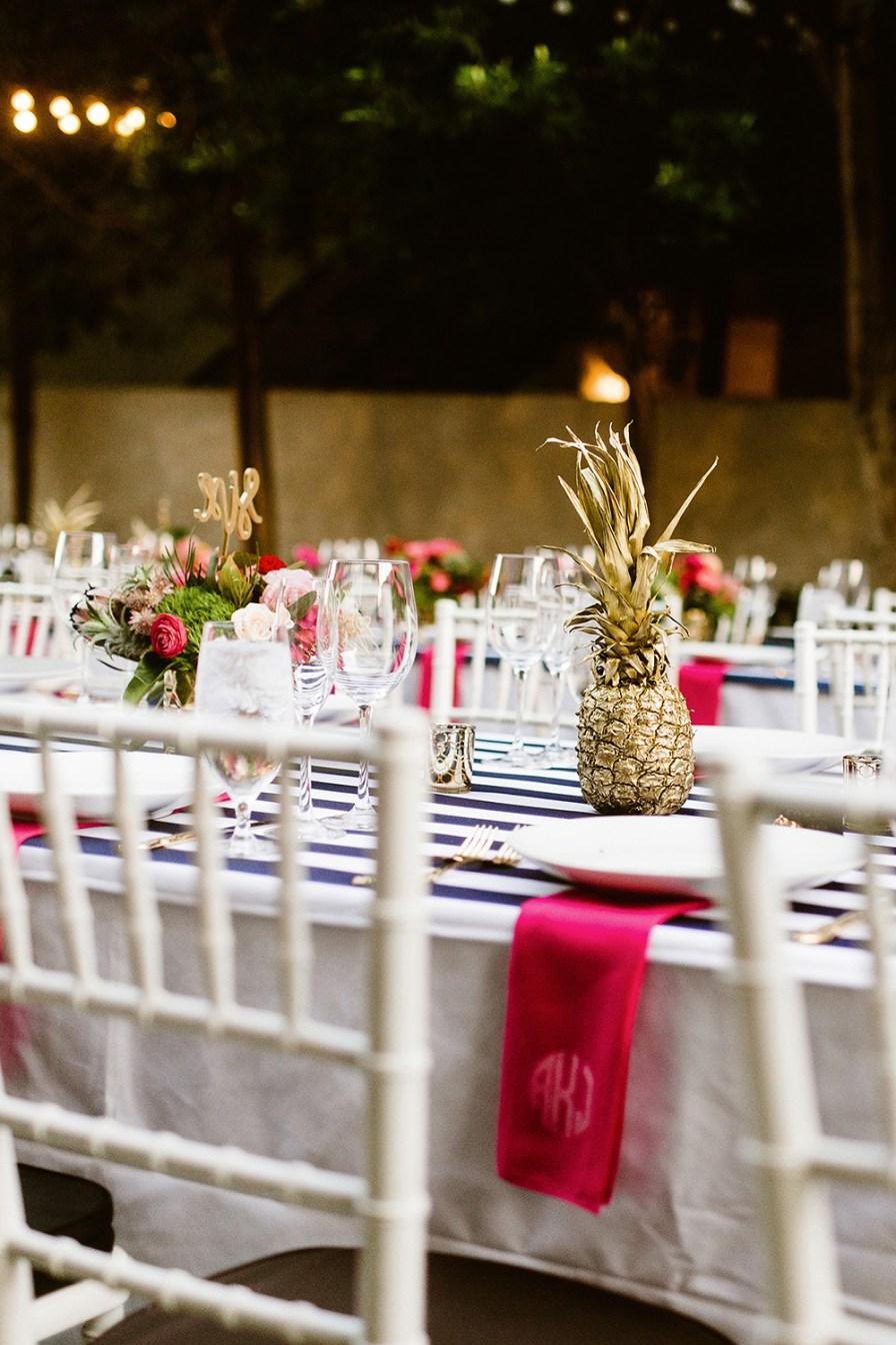 avalon-hotel-palm-springs-wedding-133