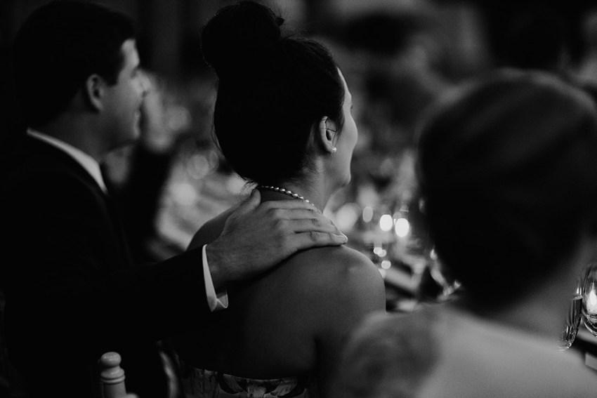 avalon-hotel-palm-springs-wedding-144