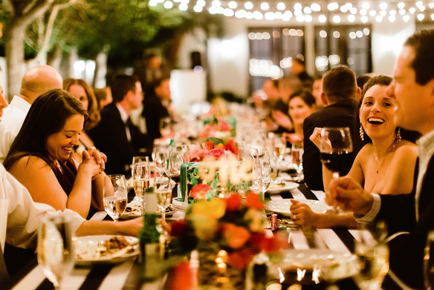 avalon-hotel-palm-springs-wedding-146