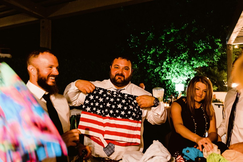 avalon-hotel-palm-springs-wedding-150