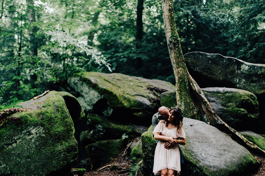 engagement-pictures-05
