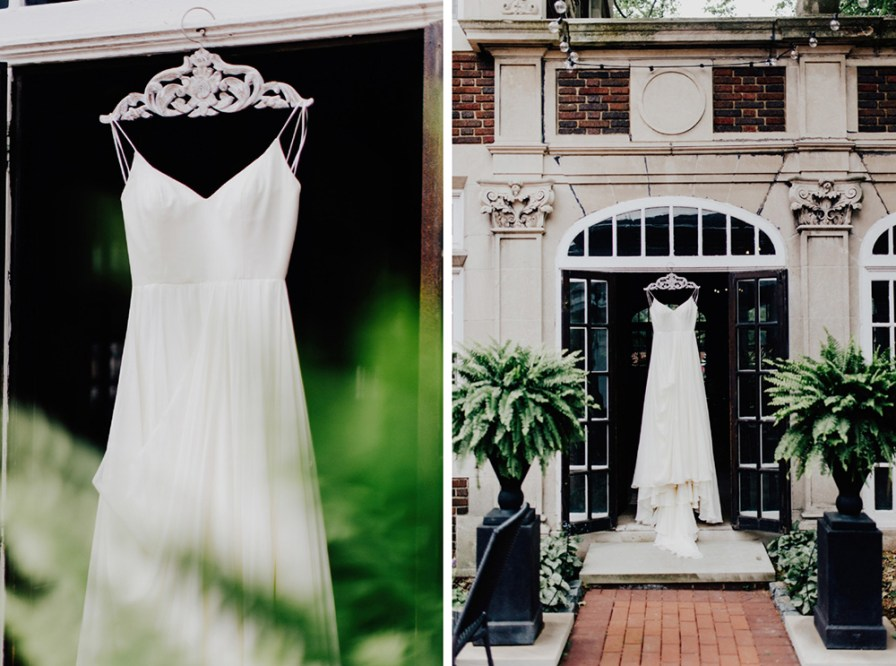 Romantic-Vintage-Wedding-001