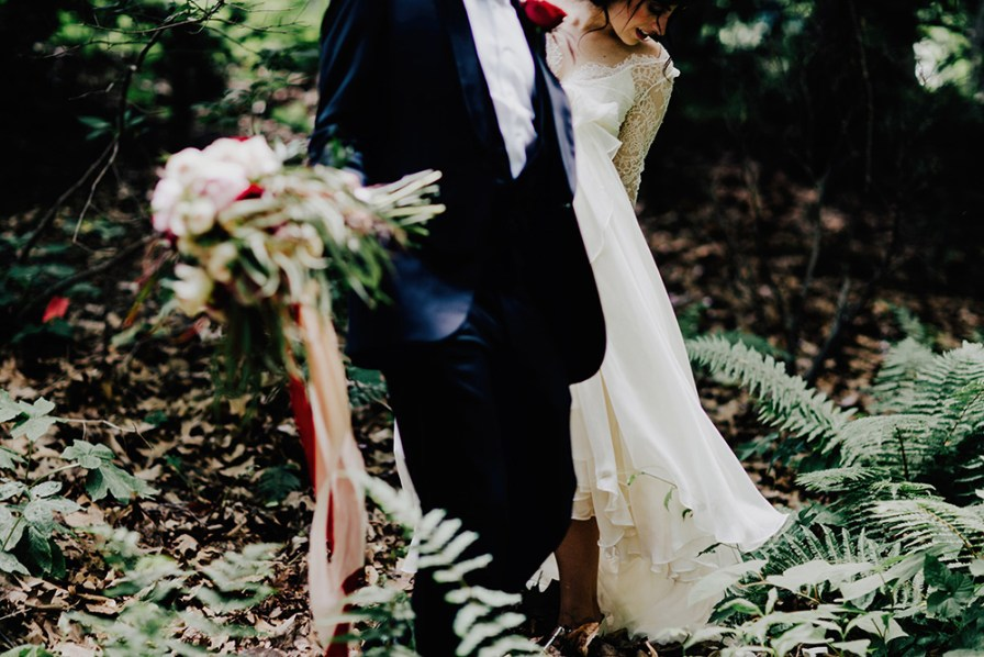 Romantic-Vintage-Wedding-021
