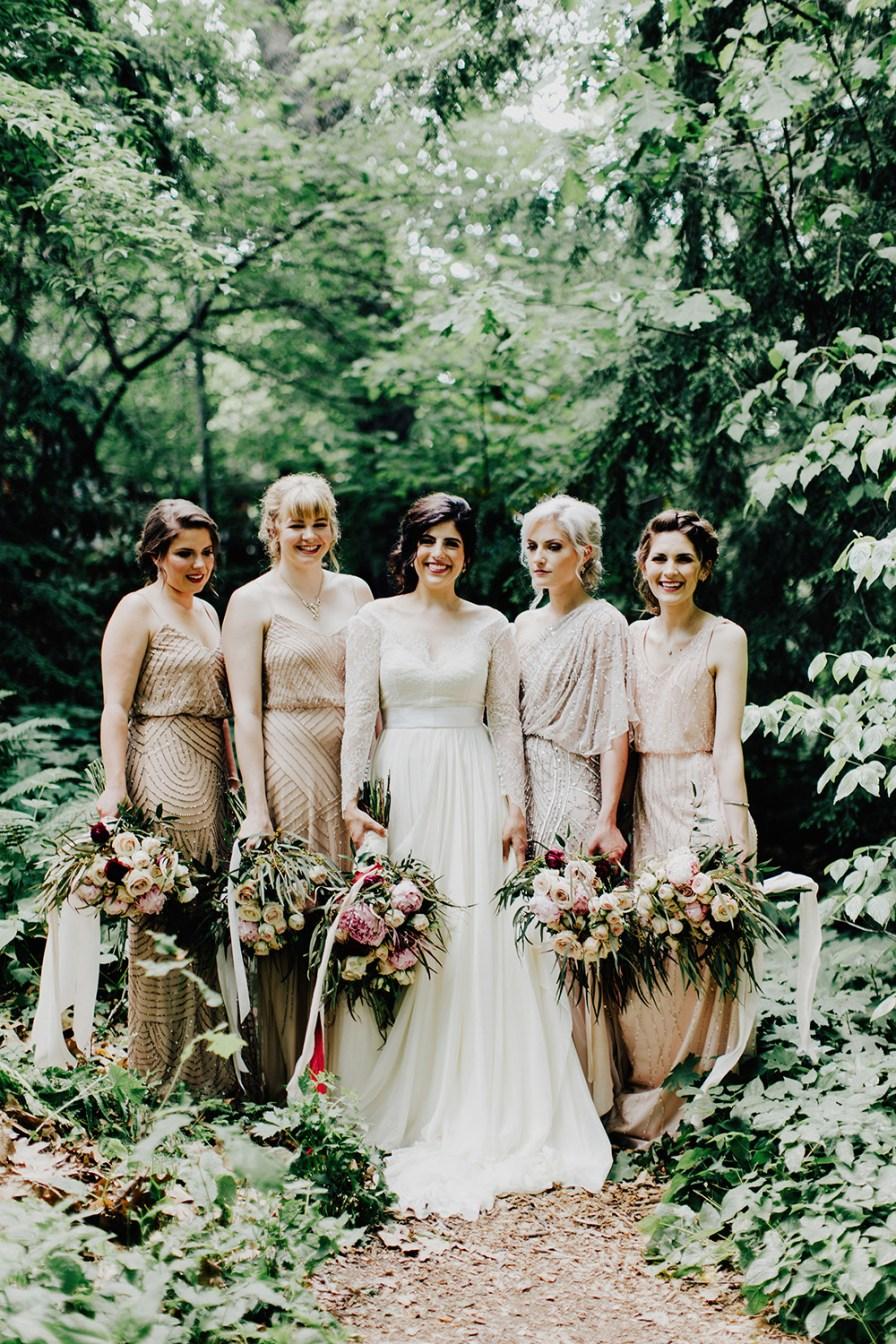 Romantic-Vintage-Wedding-027