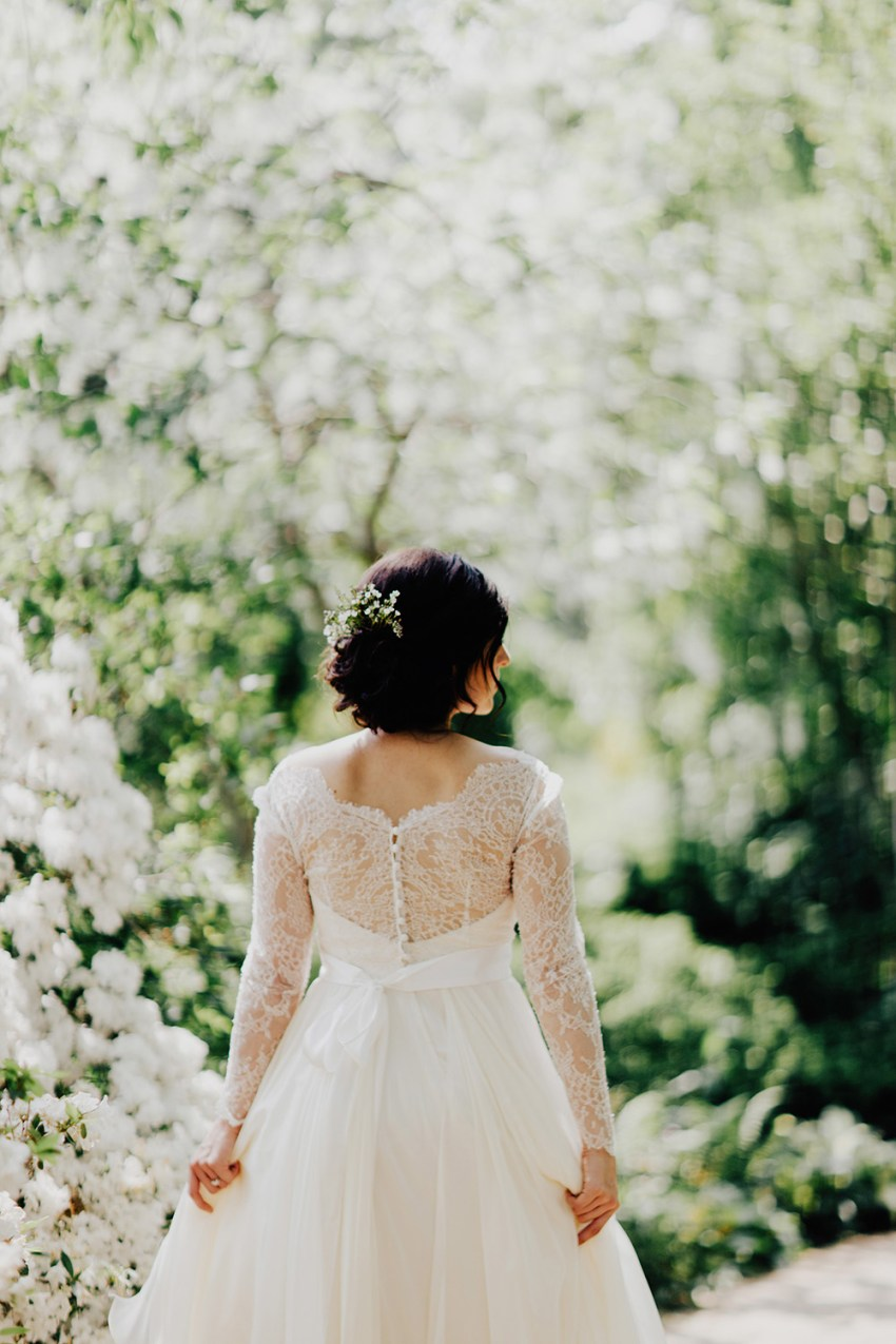 Romantic-Vintage-Wedding-035
