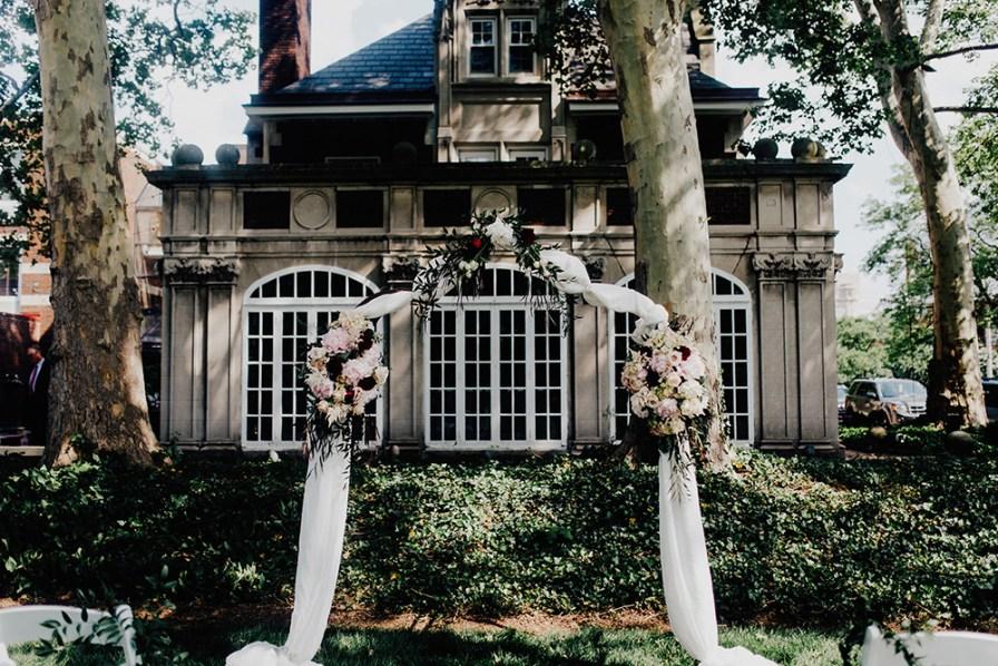 Romantic-Vintage-Wedding-043