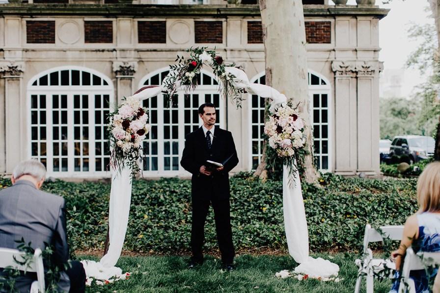 Romantic-Vintage-Wedding-049