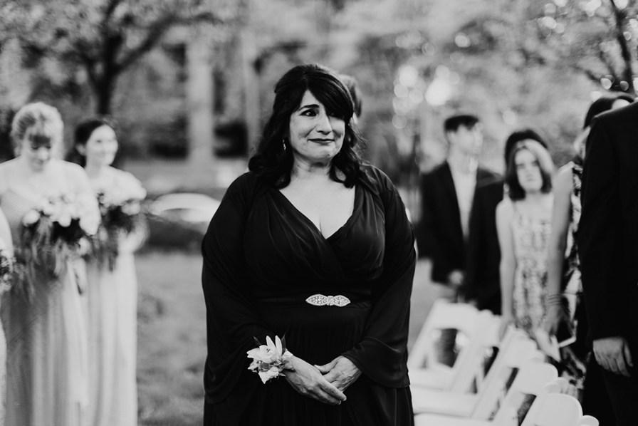 Romantic-Vintage-Wedding-053