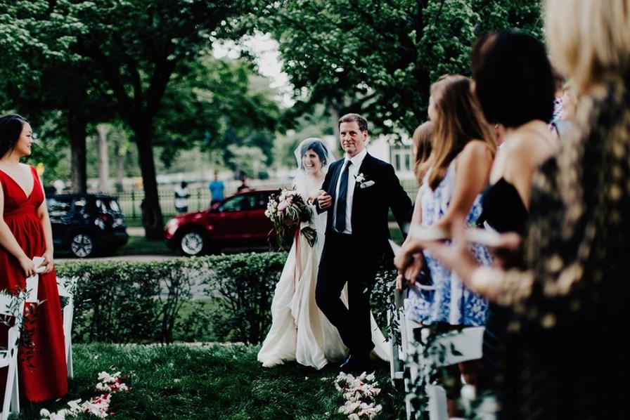 Romantic-Vintage-Wedding-054