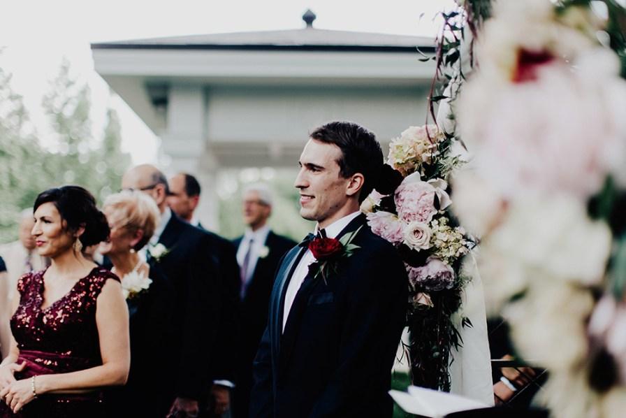 Romantic-Vintage-Wedding-055