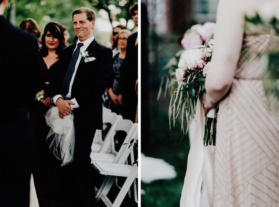 Romantic-Vintage-Wedding-056