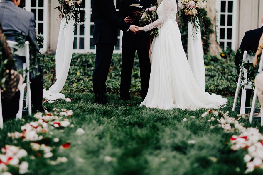 Romantic-Vintage-Wedding-057