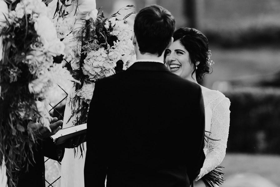 Romantic-Vintage-Wedding-061