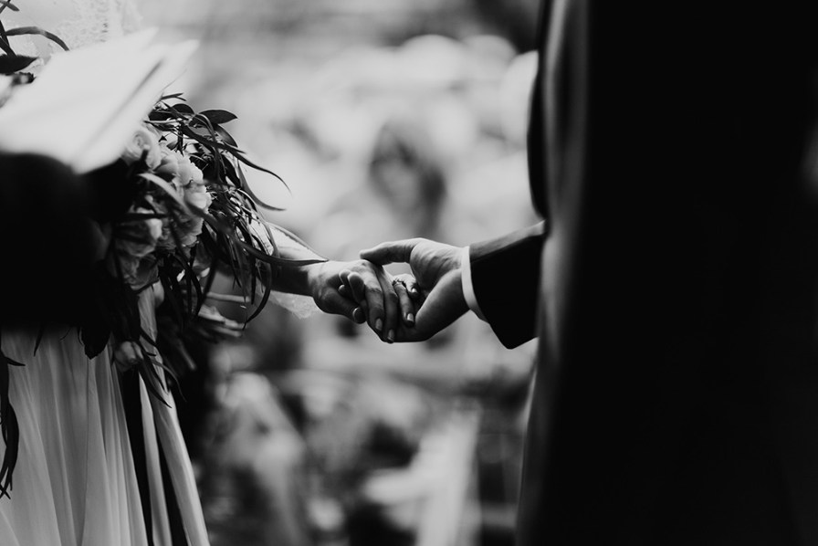 Romantic-Vintage-Wedding-063