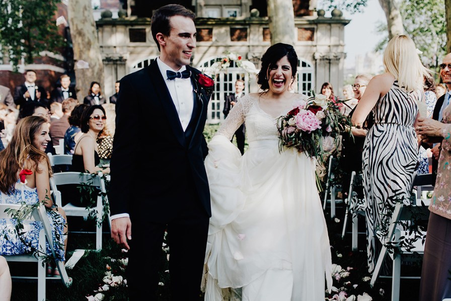 Romantic-Vintage-Wedding-068