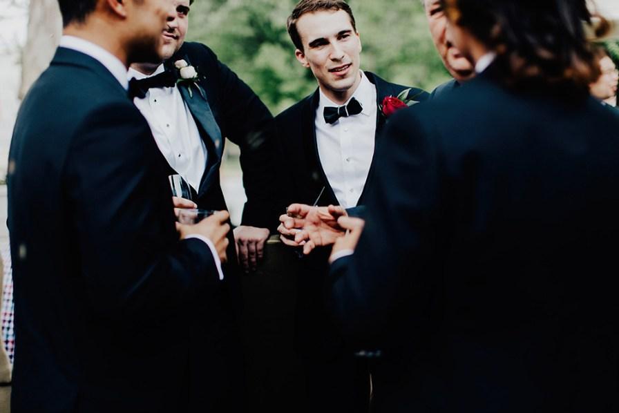 Romantic-Vintage-Wedding-070