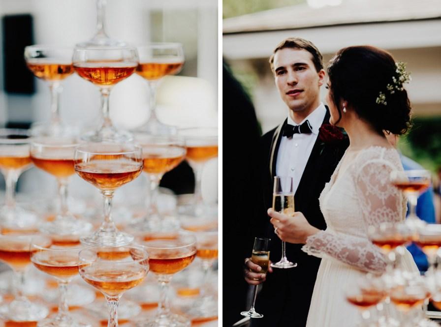 Romantic-Vintage-Wedding-071