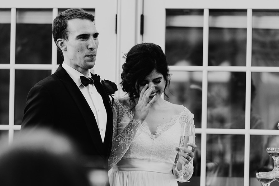 Romantic-Vintage-Wedding-072