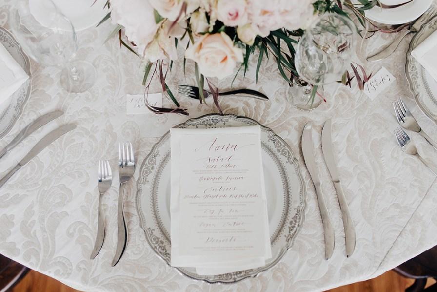 Romantic-Vintage-Wedding-075