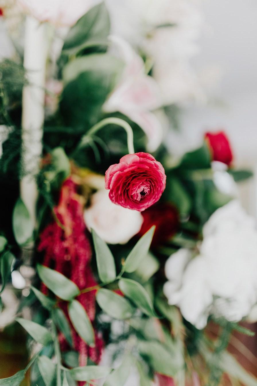 Romantic-Vintage-Wedding-077