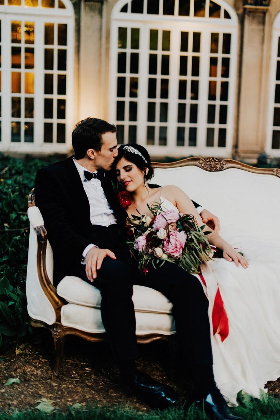 Romantic-Vintage-Wedding-088